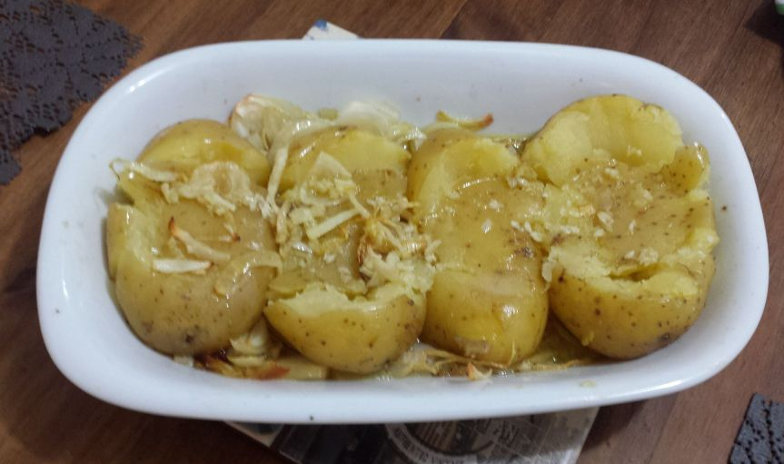 batatas-a-murro